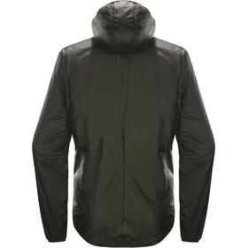Haglöfs Proteus Jacket Men magnetite